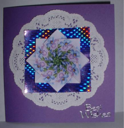 purpleswapfrommaggiepritchard450