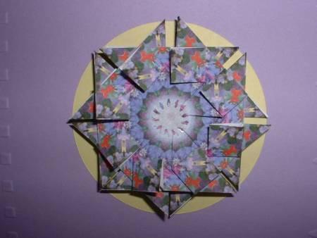 purpleswappatchwork450